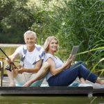 Mutuelle pour retraité