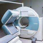 Appareil permettant une IRM